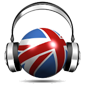 UK Radio (United Kingdom)