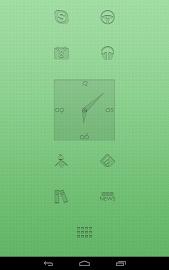 PushOn - Icon Pack Screenshot 12