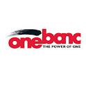 Onebanc Mobile Banking