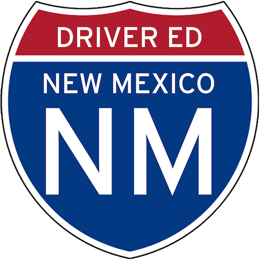 New Mexico MVD Reviewer
