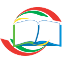LacViet Reader icon