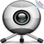 Stream Webcam Utility