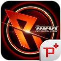 DJMAX RAY by NEOWIZ icon