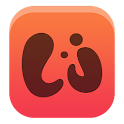 Lumen Lite icon