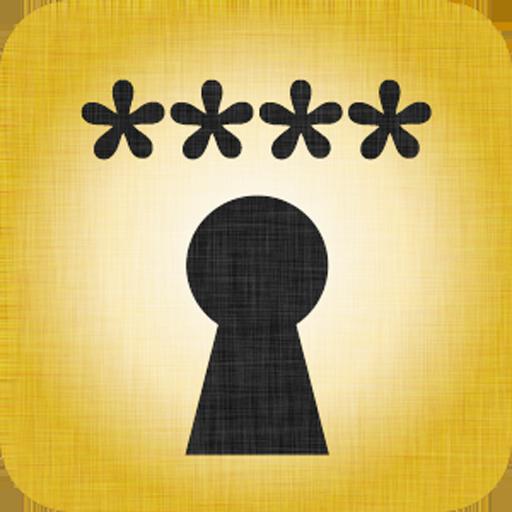 鑰匙管家 LOGO-APP點子