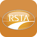 RSTA Events