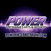 Power Radio - Hits and Hip Hop