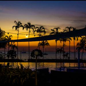 Casino sunset 1 pixoto.jpg