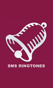 Iphone sms Free Ringtone for iPhone and Android