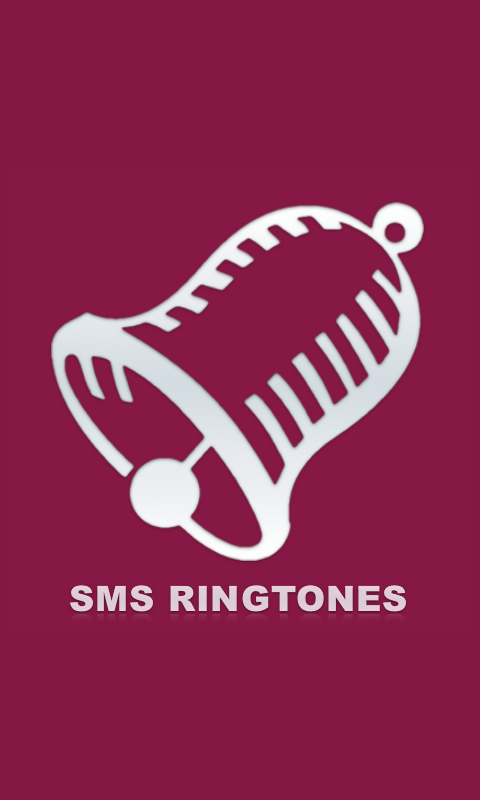 sms ringtones 2014 android apps on google play. Black Bedroom Furniture Sets. Home Design Ideas