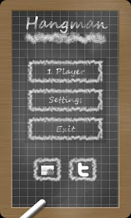 Hangman Deluxe Premium - Android Apps on Google Play