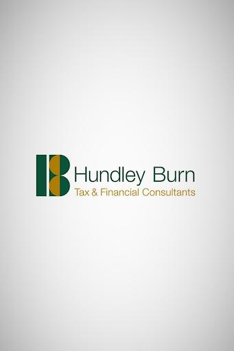 Hundley Burn Tax Financial