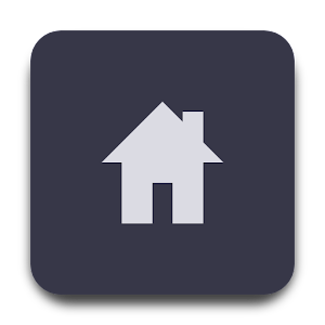 App Simple Home Apk For Windows Phone Android Games And Apps