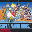 Super Bros icon