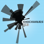 Shockwaves Demo