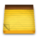 simple note 3.6.1 Apk