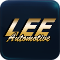 Lee Automotive