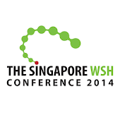 The Singapore WSH Conference