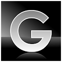 Geekologie Reader icon