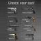 Mobile Gun Store 1.3 Apk