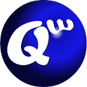 QuickWord - Full icon
