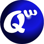 QuickWord - Full