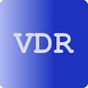 Vomp Remote icon
