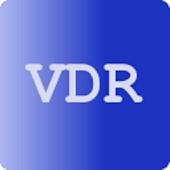 Vomp Remote