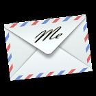 MeMail icon