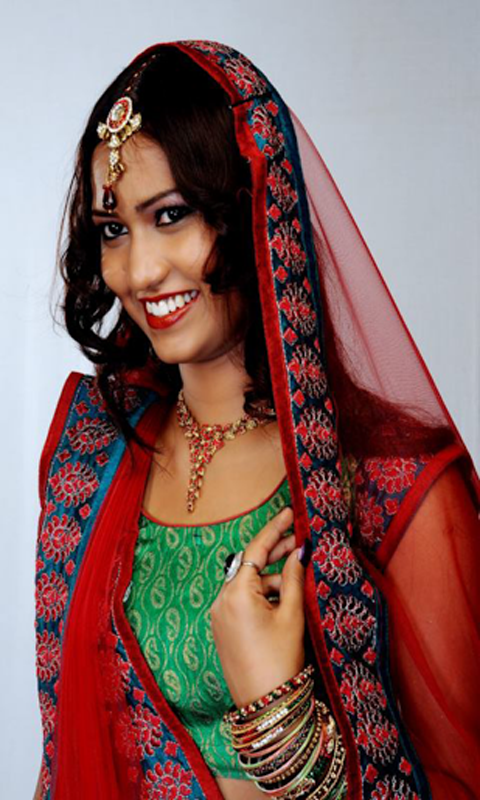 Indian Wedding Styles - Android Apps on Google Play