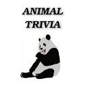 Animal Trivia icon