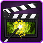 Video Fx :Video Maker & Editor 1.1 Apk