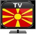 MK TV icon