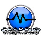 Crap Radio icon