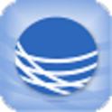 Radar Score logo