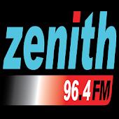 Zenith FM 96.4