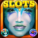 Fantasia Slots Adventure icon