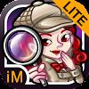 iM Detective Lite