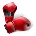Download Rondeau's Kickboxing APK