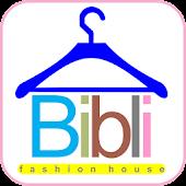Bibli Fashion Store