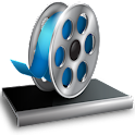 full movies online VideoMix