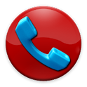 call recoreder no ads no bug ! icon