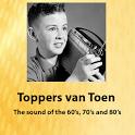 Toppers van Toen icon