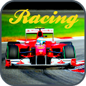Super Motor Racing icon