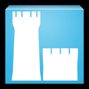 Kingdom Builder Randomizer