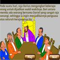 Cerita Alkitab icon