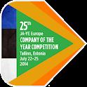 JA-YE CoYC 2014