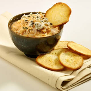 Cold Cheese Dip Recipes.