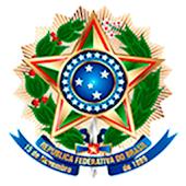 Código Civil Brasileiro CC