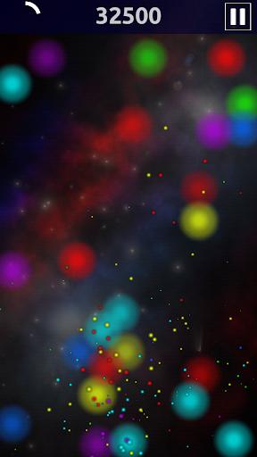 Color Pulse